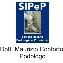 Podologo Dr. Maurizio Contorto - Podologia - centri e studi Cosenza