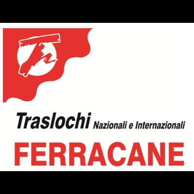 F.lli Ferracane Traslochi