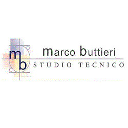 Buttieri Geom. Marco - Buttieri Associati S.C.