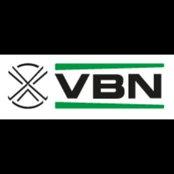 Vbn Spa - Profilati e trafilati plastici San Biagio di Callalta