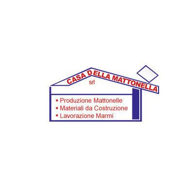 Casa della Mattonella
