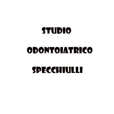 Studio Odontoiatrico Specchiulli Alessandro - Dentisti medici chirurghi ed odontoiatri Apricena
