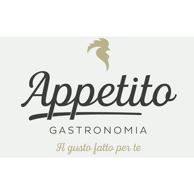 Gastronomia Rosticceria L Appettito - Ristoranti Pinzolo