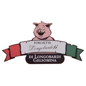 Porchetta Longobardi