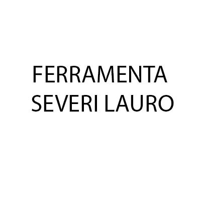 Ferramenta Severi Lauro