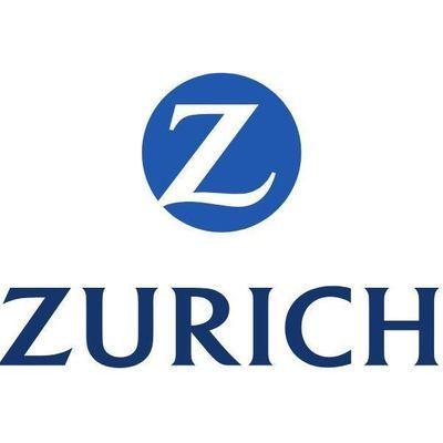 Zurich Agenzia Generale Marini Serra - Assicurazioni Rende