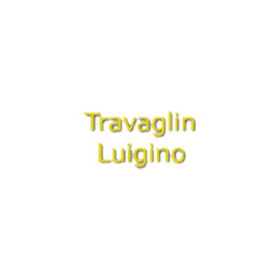 Falegnameria Travaglin Luigino - Arredamenti - vendita al dettaglio Caravaggio
