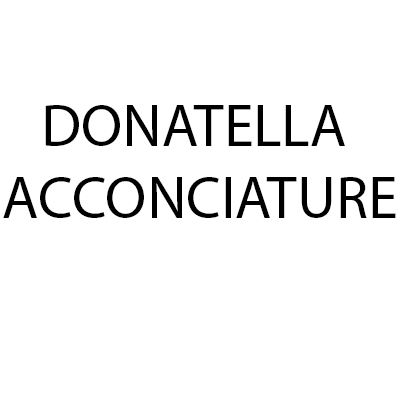 Donatella Acconciature