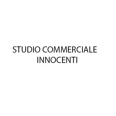 Studio Commerciale Innocenti - Dottori commercialisti - studi Monsummano Terme