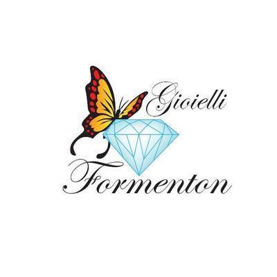 Gioielli Formenton