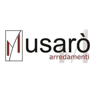 Musaro' Arredamenti - Arredamenti - vendita al dettaglio Galatina