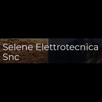 Selene Elettrotecnica - Elettromeccanica Varallo