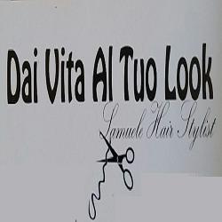 Dai Vita al Tuo Look - Parrucchieri per uomo Biella