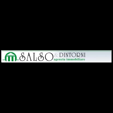 Agenzia Immobiliare Salso & Dintorni