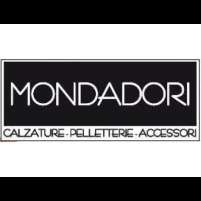 Calzature Mondadori - Calzature - vendita al dettaglio Guidizzolo