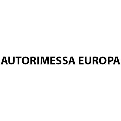 Autorimessa Europa