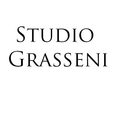 Studio Grasseni - Consulenza amministrativa, fiscale e tributaria Reggio nell'Emilia