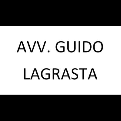 Avv. Guido Lagrasta