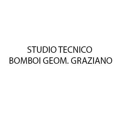 Studio Tecnico Bomboi Geom. Graziano - Geometri - studi Siniscola
