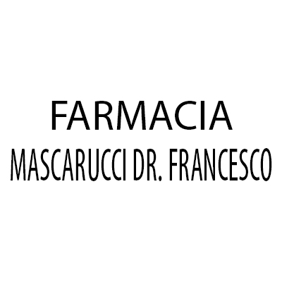 Farmacia Mascarucci Dr. Francesco e C. Snc