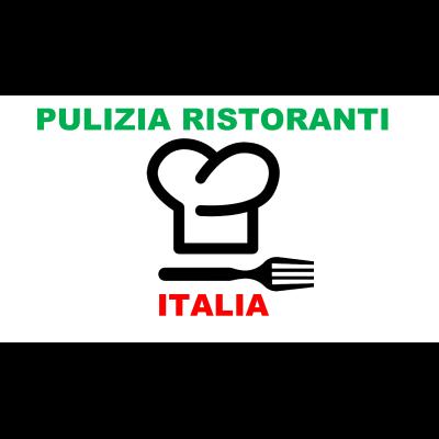Pulizia Ristoranti Italia