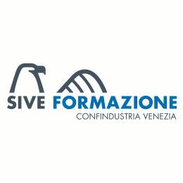 Punto Confindustria - Scuole di orientamento, formazione e addestramento professionale Venezia