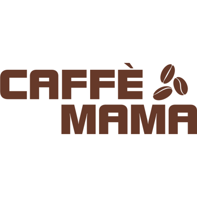 Caffè Mama - Distribuzione e Vendita Caffè - Dolciumi - vendita al dettaglio San Prisco