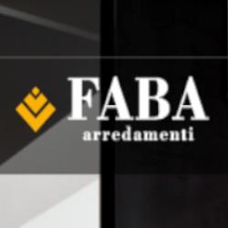 Faba Arredamenti - Arredamenti - vendita al dettaglio Pescara