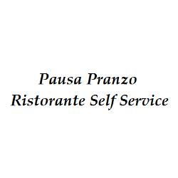 Pausa Pranzo Ristorante Self Service - Ristoranti - self service e fast food Canelli