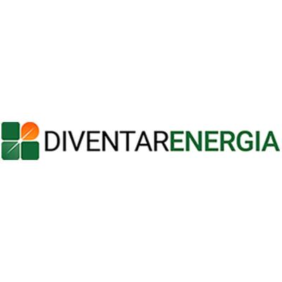 Diventarenergia S.r.l. - Energia solare ed energie alternative - impianti e componenti Ponte della Priula