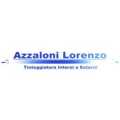 Azzaloni Lorenzo Imbiancatura e Rifiniture D'Interni - Imbiancatura Carpi