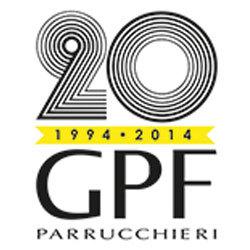 GPF Parrucchieri