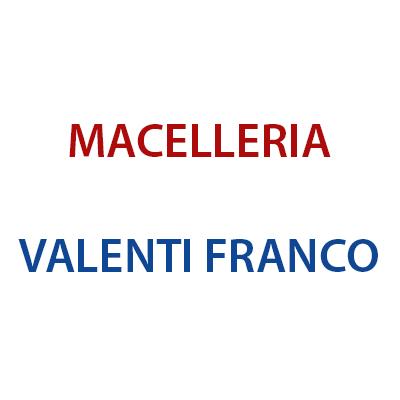 Macelleria Valenti Franco - Carni fresche e congelate - lavorazione e commercio Maranello