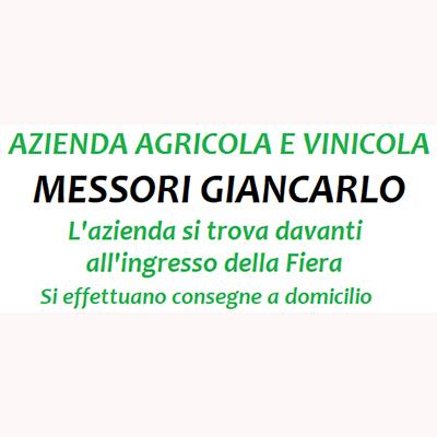 Messori Azienda Agricola - Enoteche e vendita vini Modena