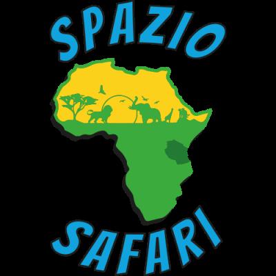 Spazio Safari - Consulenze turistiche Milano