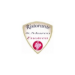 Ristorante Enoteca San Marco