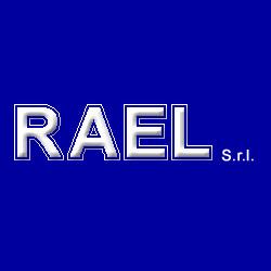 R.A.E.L. Genova - Elettromeccanica Genova