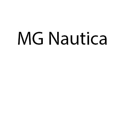 MG Nautica - Cantieri navali - manutenzioni, riparazioni e demolizioni Diamante