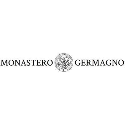 Monastero dei Ss. Pietro e Paolo - Chiesa cattolica - uffici ecclesiastici ed enti religiosi Germagno