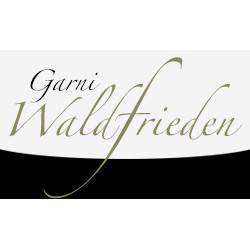 Garni' Waldfrieden - Alberghi Castelrotto