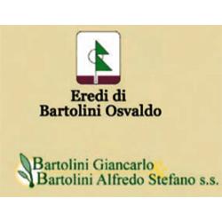 Eredi di Bartolini Osvaldo - Vivai piante e fiori Pistoia
