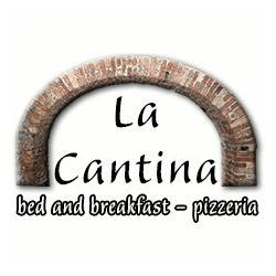 La Cantina - Pizzeria B&B - Pizzerie Santarcangelo di Romagna