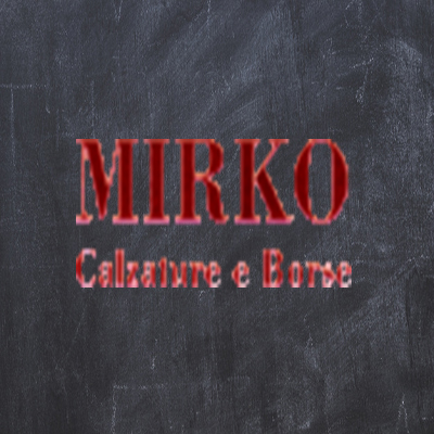 Mirko Calzature Mondial Shoes - Calzature - vendita al dettaglio Roma
