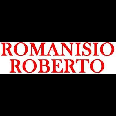 Romanisio Roberto Decoratore