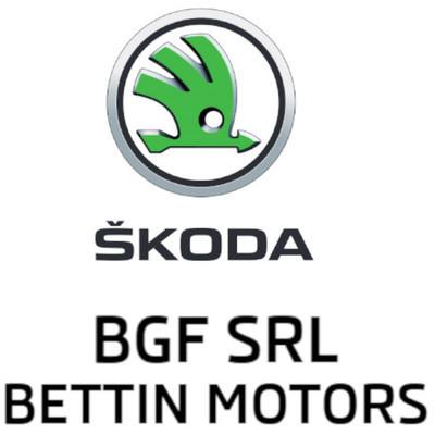 Bgf S.r.l. - Bettin Motors - Concessionaria Skoda - Automobili - commercio Piove di Sacco