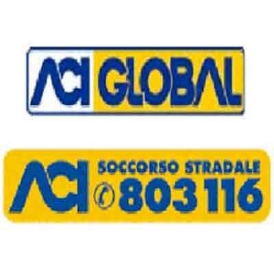 Globalservizio ACI - Autofficine e centri assistenza Fano