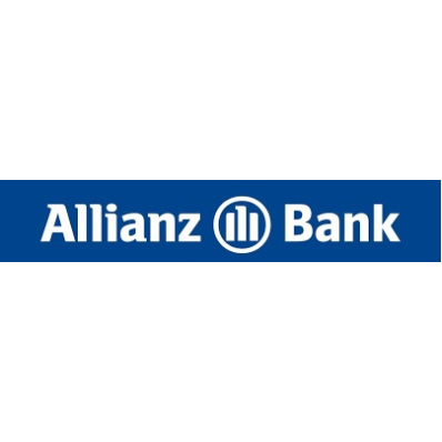 Allianz Bank - Financial Advisor - Pierluca Tota - Investimenti - promotori finanziari Venezia