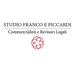 Studio Franco e Piccardi