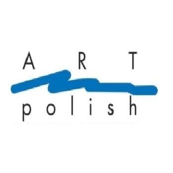 Art Polish Multiservizi