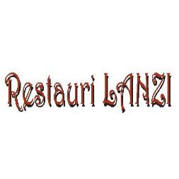 Restauro e Falegnameria Lanzi Maurizio